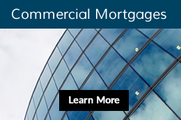 commercial mortgages button learn more