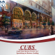 200 peachtree announcement from CUBS LLC